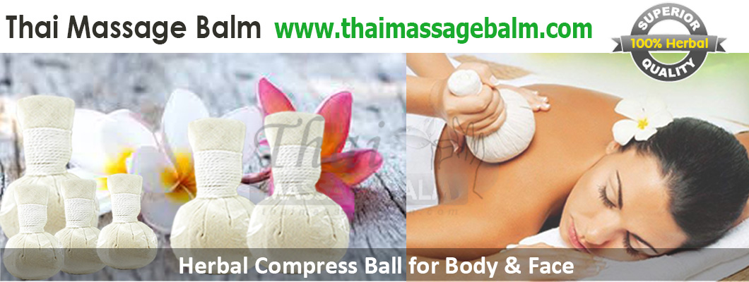 wholesale retail spa massage products