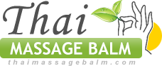 Thai Massage Balm – Wholesale Retail Spa Massage Products